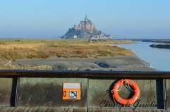 Tours,  visites privées, Normandy Heritage